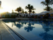 Фото Sonesta Beach Resort & Casino 5*