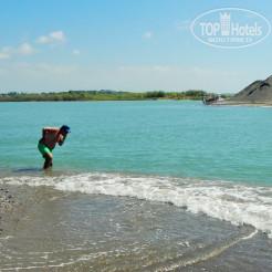 Фото и видео отеля Aydinbey Famous Resort 5*  Рейтинг отелей