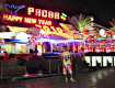Фото Sea Life Resort 4* - Мировая дискотека PACHA в Наама Бэй