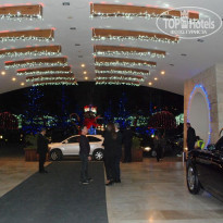 Cratos Premium Hotel & Casino 5* - Hotel photos