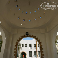 Фото отеля Princess Resort (Friendship) 2*