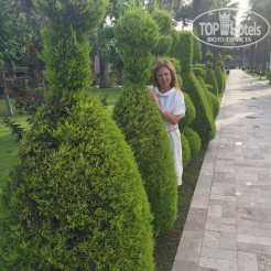 Прочее Crystal Tat Beach Golf Resort & Spa