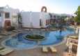 Фото туристов Sharm Inn Amarein 3*