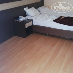 Номера Lonicera World Hotels
