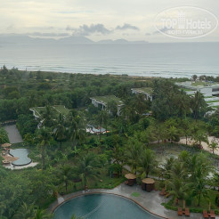 Прочее Cam Ranh Riviera Beach Resort & Spa