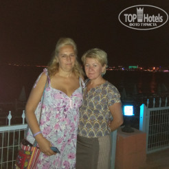 Прочее Lonicera World Hotels