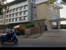 Фото отеля Nanu Resort - Arambol 4*