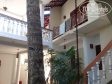 Фото отеля Sea Breeze Guest House