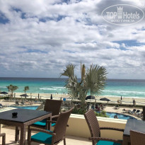 Occidental Tucancun 4* - Hotel photos