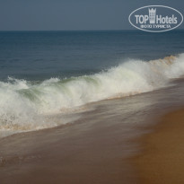 Sea Breeze Resort Candolim 3* Морюшко - Hotel photos