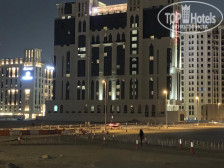 Hilton Garden Inn Dubai Al Jadaf Culture Village Email Address