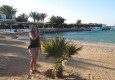 Фото туристов Sand Beach 3*