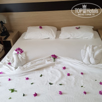 Lonicera World Hotels 4* - Фото отеля