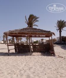 dar djerba narjess тунис джерба