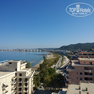 Photos Aler Grand Hotel Vlora
