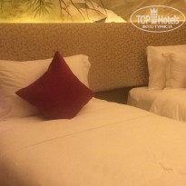 Four Season Ocean Courtyard Hotel 5* номер - Фото отеля