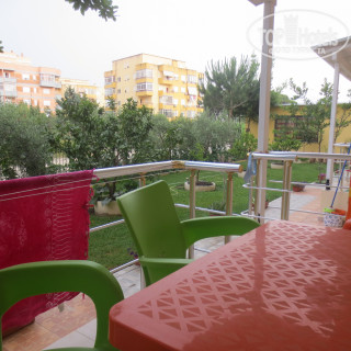 Фото отеля  Apartments Durres 3*