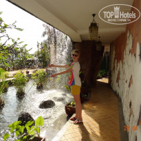 GuestHouse International Hotel Sanya 4* - Hotel photos
