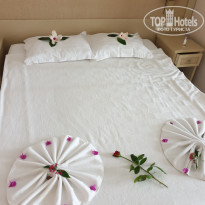 Utopia World Hotel 5* - Фото отеля