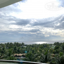Cam Ranh Riviera Beach Resort & Spa 5* - Фото отеля