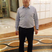 Quattro Beach Spa & Resort 5* AYKUT ERDEM
