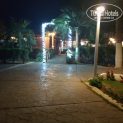 Dreams Vacation Resort Sharm El Sheikh 5* - Фото отеля