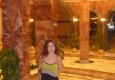 Фото туристов Al Mas Palace (Almas) 5*
