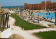 Фото туристов The Three Corners Sunny Beach Resort 4*