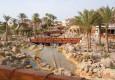 Фото туристов Radisson Blu Resort 5* (ex.Radisson Sas)