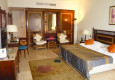Фото туристов Maritim Royal Peninsula Hotel & Resort 5*