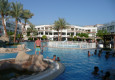 Фото туристов Sol Y Mar Sharming Inn 4*
