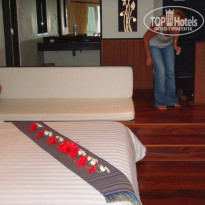 Фото отеля Holiday Inn Resort Phi Phi 4*