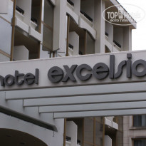 Фото отеля Excelsior Remisens Family Hotel 4* описание