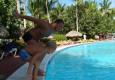 бронирование тура в Доминикану