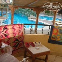 Фото отеля Dolphina Country Club 3*