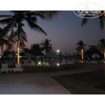 Al Sawadi Beach Resort 4* - Фото отеля
