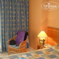 Hotel Best Maritim Ivrea