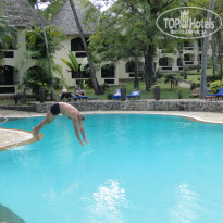 ���� ����� Severin Sea Lodge 4* � ������� (�������), �����