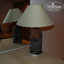 Фото отеля PR Club Sharming Inn Hotel (закрыт) 4*