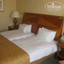 ���� ����� The Hotel 5* � ��������, �������