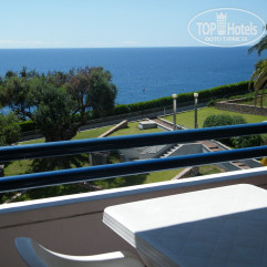 Madeira Regency Club 4*