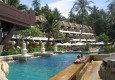 ���� ���������� ����� Karon Beach Resort & Spa 4*