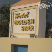 Фото отеля Golden Star 4*