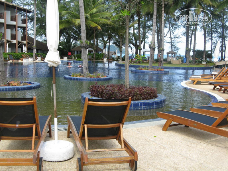 Kamala beach resort (a sunprime resort): 30th anniversary - see 1,325 traveler reviews, 1,607 candid photos