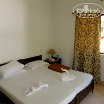 Фото отеля Vila Goesa Beach Resort 3*
