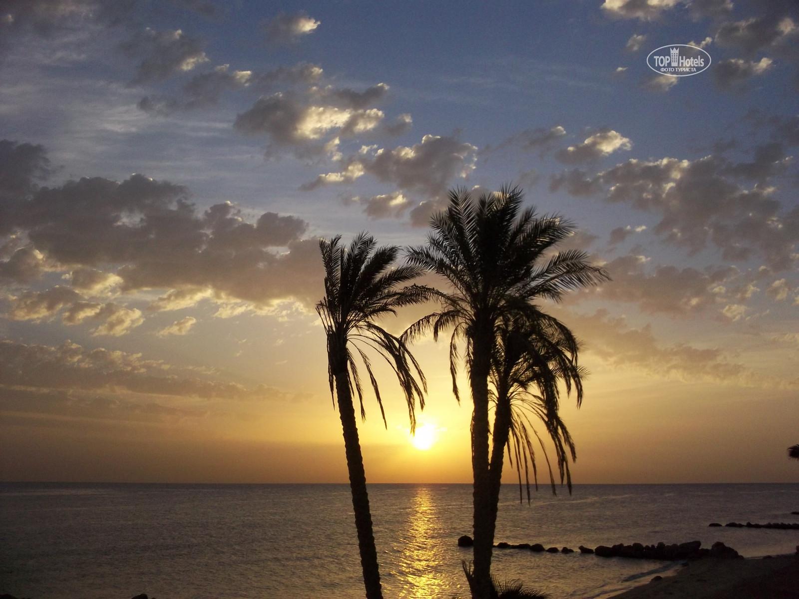 Египет фото туристов цитадель 2014 5