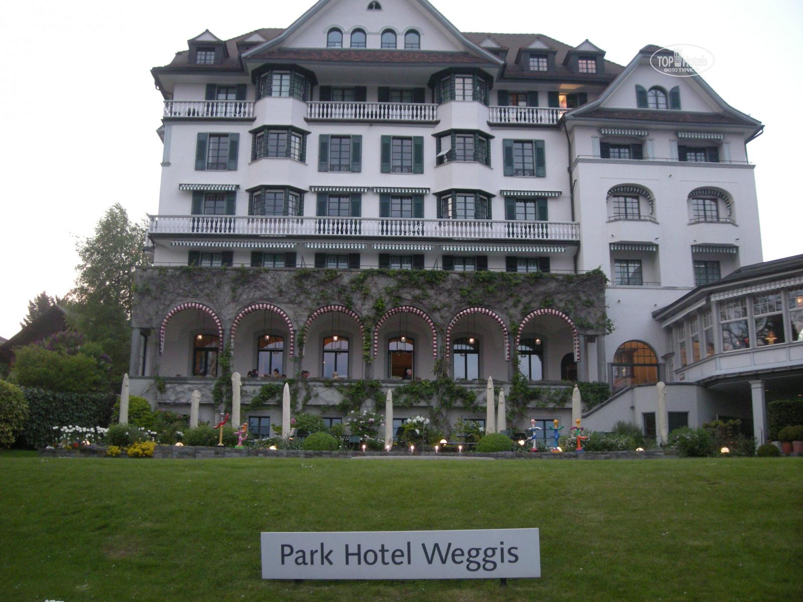 all photos park hotel weggis 5 rating of world hotels tophotels. Black Bedroom Furniture Sets. Home Design Ideas