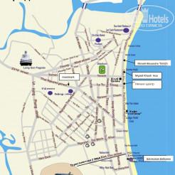 Карты города и метро можно не только смотреть онлайн, но и скачать совершенно бесплатно.