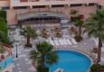 купить дешево отдых Египет на море