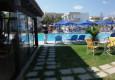 тур в Грецию лето
